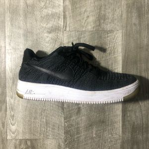 Air Force 1 Knit